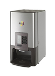 Bravilor Quinto koffieautomaat