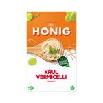Honig vermicelli middel 250 gr