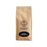 Meesterschap Instant koffie Dark Roasted 500gr.a8