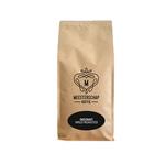 Meesterschap instant koffie mild roasted 500gr a8