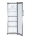 Liebherr koelkast FKvsl 4113 FOOX concept