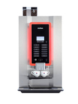 Animo OptiBean 3 koffieautomaat