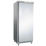 Kovu koelkast hrx 600