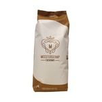 Meesterschap Automaten Hot chocolate cacaopoeder 1kg. a6