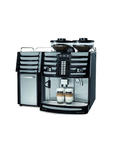 Schaerer Coffee Art plus koffieautomaat