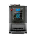 Douwe Egberts KORO 2.0 Espressomachine