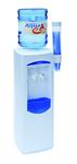 Mister Aqua flessencooler type 100-01