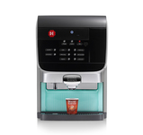 Douwe Egberts Cafitesse Excellence Compact koffieautomaat
