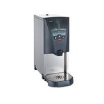 Bravilor heetwaterapparaat HWA 40 230V