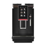 Probarista E-cup break 100 touch