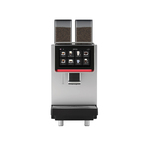Probarista E-cup break 200 touch