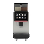 Probarista E-cup break 200 + 2 touch