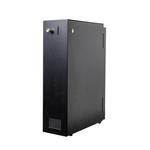 Sielaff siamonie XL muntmodule zwart tbv smart