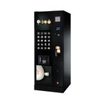Sielaff si vend HG 20 espresso zwart 5303