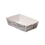 Pubchalk snackbak karton/coating A9 120 x 70 x 35 mm