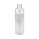 Fles zonder dop 1000ml. a70