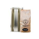 Meesterschap snelfilter hotelkoffie medium roast 5 kg