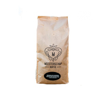 Meesterschap snelfilter medium roasted 500 gram