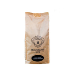 Meesterschap fresh brew medium roasted 1 kilo a8