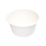 Biodore sauscup suikerrietpulp / bagasse 55 ml