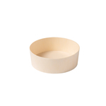 Biodore bak falcatahout 135mm 45 mm naturel