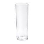 Longdrinkglas tritan onbreekbaar plastic 310 ml