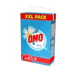 Omo professional white 120 wasbeurten 8.4 kg