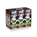 Inex chocomelk 6-pack a5