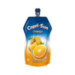 Capri-sun orange 330 ml