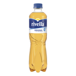 Rivella light pet 50 cl