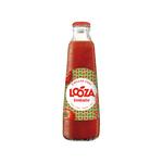 Looza tomaat 0.2 liter