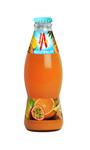 Appelsientje multifruit 0.2 liter