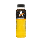 Aquarius orange pet 33 cl