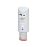 Dove cream wash H2 28x300 ml