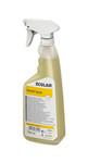 Ecolab renolit spray kant en klare allesreiniger-ontvetter