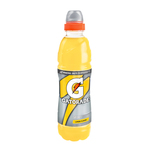 Gatorade lemon pet 50 cl