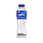 Aquarius lemon pet 50 cl