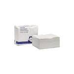 Kleenex poetsdoek 38x48 16xa50 (7506)