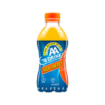 AA drink high energy pet 33 cl