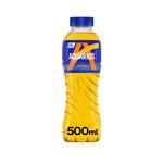 Aquarius orange pet 50 cl