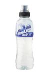 Aquarius zero lemon pet 0.5 liter