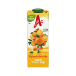 Appelsientje sinaasappel pak 1 liter