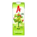 Appelsientje peer pak 1 liter