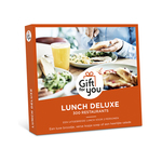 GiftForYou lunch delux