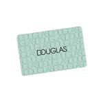 Douglas cadeaubon