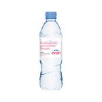 Evian mineraalwater pet 50 cl