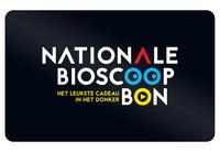 Nationale bioscoopbon