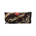 Chocotoffs 1kg.
