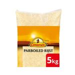 Rijst parboiled 5 kg.