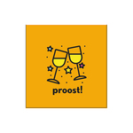 Gift&crad proost